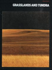 Grasslands and Tundra