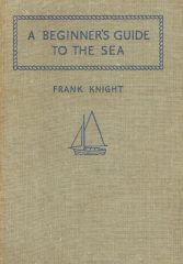 A Beginner's Guide to the Sea
