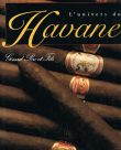L' univers du Havane