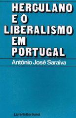 Herculano e o Liberalismo em Portugal