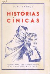 Histórias Cínicas