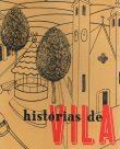 Histórias de Vila