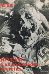 Hitler e as sociedades secretas