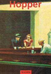 Hopper (1882-1967)