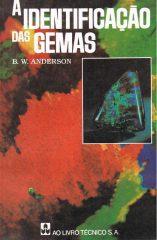 A identificação das gemas