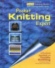 Pocket Knitting Expert