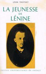 La Jeunesse de Lénine
