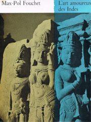 L'art amoureux des Indes