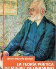 La teoria poética de Miguel de Unamuno