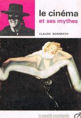 Le cinéma et ses mythes