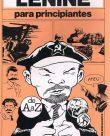 Lénine para principiantes