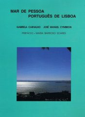 Mar de Pessoa Português de Lisboa