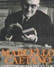 Marcello Caetano – Confidências no exílio