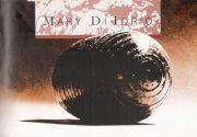 Mary Di Iorio