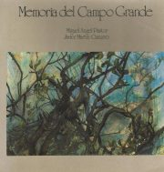 Memoria del Campo Grande