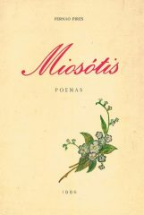 Miosótis Poemas