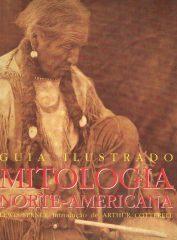 Mitologia Norte-Americana
