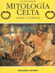 MItologia Celta – Dioses y Leyendas