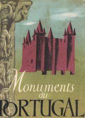 Monuments du Portugal