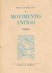 Movimento Antigo
