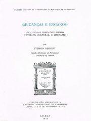 Mudanças e Enganos – (Os Lusíadas como documento Histórico, Cultural e Literário)