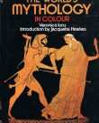 The World's Mythology in Colour