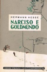 Narciso e Goldmundo