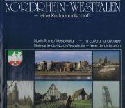 Nordehein – Westfalen – eine kulturlandschaft