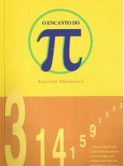 O encanto do Pi