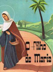 O Filho de Maria