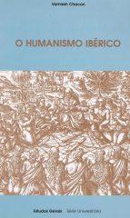 O Humanismo Ibérico