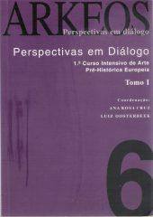 Perspectivs em diálogo