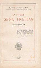O Padre Sena Freitas