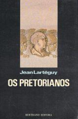Os Pretorianos