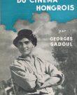 Panorama du cinemá Hongrois 1896-1953