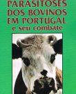 Parasitoses dos bovinos em Portugal e seu combate
