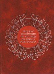 Pequeno Dicionário de Autores de Língua Portuguesa