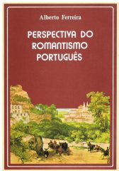 A Perspectiva do Romantismo Português