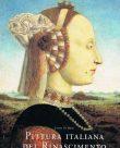 Pintura Italiana Del Rinascimento