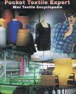 Pocket Textile Expert – Mini Textile Encyclopedia