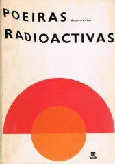 Poeiras Radioactivas