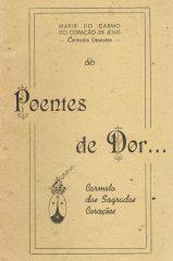 Poentes de Dor