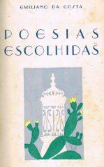 Poesias Escolhidas / Asas / Pinturescas