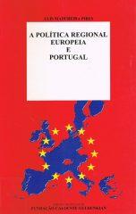 A Política Regional Europeia e Portugal