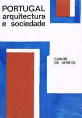 Portugal arquitectura e sociedade