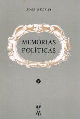 Memórias Politicas