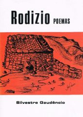 Rodizio  – (Poemas e Quadras)