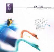 Sadko – Nicolai Rimski-Korsakov