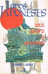 Lares Japoneses – Seus jardins e arredores