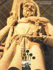 A Toponímia na Freguesia de São João de Brito